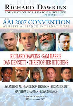 AAI Convention