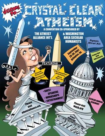 AAI Poster