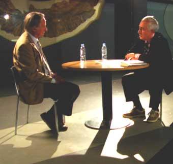 Stein and Dawkins
