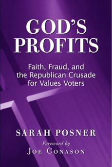 God's Profits