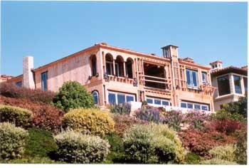 Hinn House
