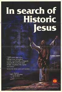 Historic Jesus