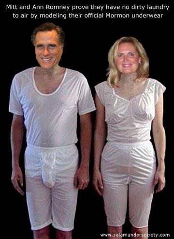 young ann romney. mitt ann romney mormon