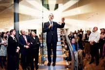 Obama Glory
