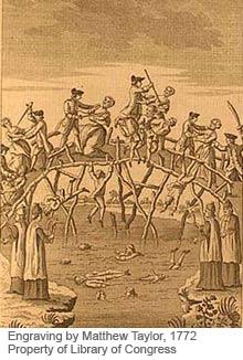 January 22, 1641